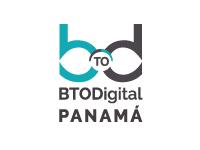 bto-digital
